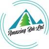 Amazing Dalat Media - Cung cấp các dịch vụ du lịch, markeing và truyền thông chuyên nghiệp