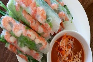 4 món ăn ở Sài Gòn mà ai cũng nhất định đã thử qua
