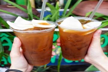 4 quán nước mát hot nhất ở Sài Gòn