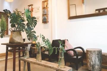 Top 5 quán cafe đến Bình Thuận nếu bỏ lỡ sẽ tiếc hùi hụi