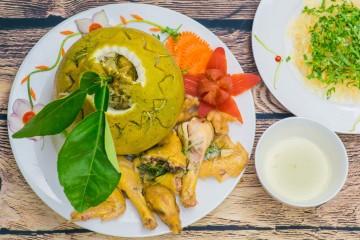 Top những quán ăn Đồng Nai được yêu thích nhất nhất định phải ghé