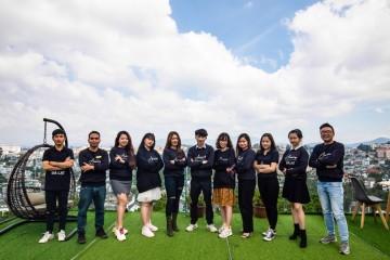 Amazing Đà Lạt – Dịch vụ quảng cáo online hiệu quả nhất