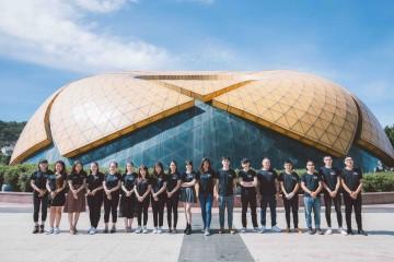 Amazing Đà Lạt - Dịch vụ chụp ảnh, quay video quảng cáo tại Đà Lạt