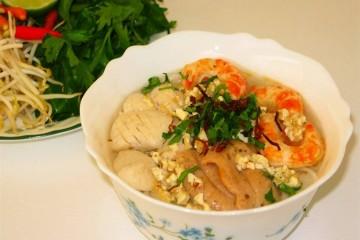 Tổng hợp địa điểm ăn uống Đồng Tháp dành cho dân nghiền du lịch