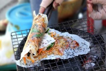 Top 5 món ngon Ninh Thuận nhất định bạn phải thử một lần – Phần 1