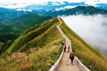 Tổng hợp tất cả các điểm du lịch Quảng Ninh