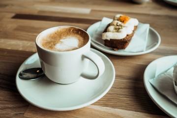 5 quán cà phê lung linh nhất Đồng Tháp mà dân du lịch thường hay ghé tới