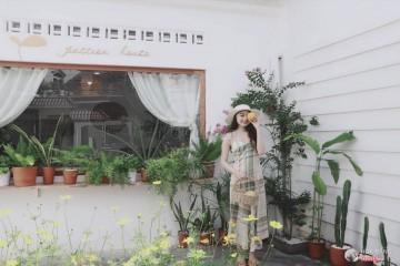 Top 5 quán cà phê nổi tiếng Đồng Nai
