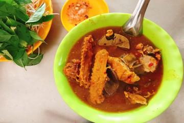 Top 5 quan ăn ngon rẻ hút khách nhất ở Bạc Liêu