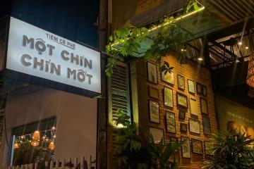 Mê mẩn 5 quán cà phê view đẹp nhất Bình Phước