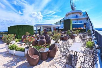 Tổng hợp các quán cà phê đẹp ở Cần Thơ
