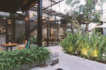 Top 5 quán cà phê đẹp Bến Tre nhất định phải tới