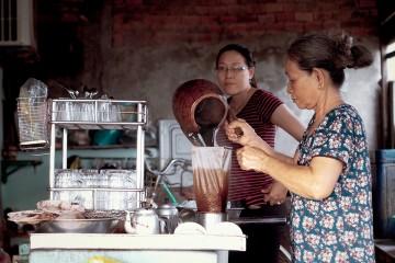 Tổng hợp các quán cà phê đẹp ở An Giang