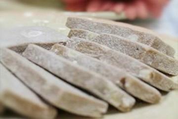 Chè lam Phù Quảng – món ăn dân gian đặc sản Thanh Hóa