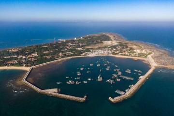 Tất cả các địa điểm du lịch nổi tiếng tại Hải Phòng