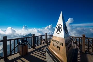 Tổng hợp các điểm du lịch Sapa nổi tiếng nhất