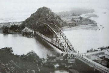 Những điều bạn chưa biết về cầu Hàm Rồng – Thanh Hóa
