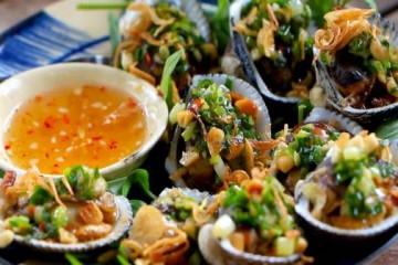 Top 5 món ngon Ninh Thuận nhất định bạn phải thử một lần – Phần 2