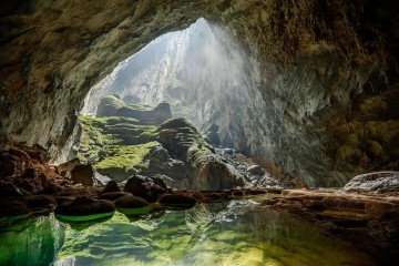 Tổng hợp những địa điểm du lịch Quảng Bình ấn tượng nhất