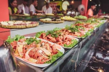 Tổng hợp các điểm ăn uống ở Bạc Liêu