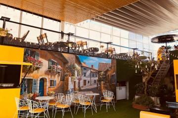 Top 5 quán cafe đẹp rất đáng để check-in ở Ninh Thuận