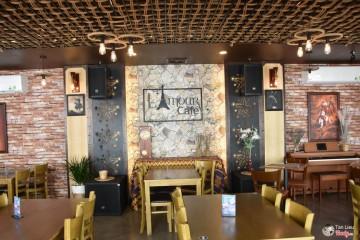 Điểm danh 5 quán cà phê đẹp ở Sóc Trăng