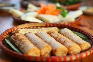 Điểm danh top 5 nhà hàng nổi tiếng Bình Phước ăn một lần là nhớ