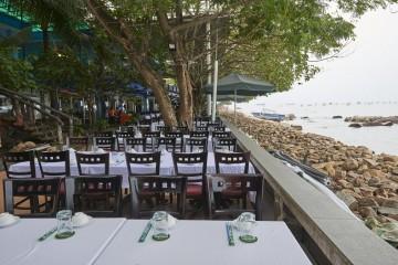 Top 5 nhà hàng Vũng Tàu nổi tiếng nhất định phải thử