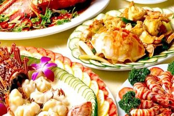 Top 5 nhà hàng nổi tiếng Bạc Liêu