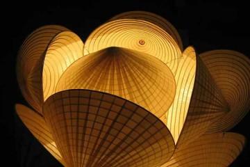 5 món đặc sản mua về làm quà được yêu thích nhất ở Huế