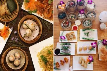 Top 5 nhà hàng Bình Dương ấn tượng không thể bỏ qua