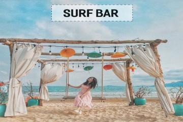 Top 5 quán cafe view biển đẹp ở Quy Nhơn – Phần 1