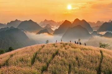 Những điều nhất định phải làm khi tới Hà Giang