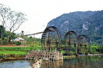 Tổng hợp tất cả các địa điểm du lịch ở Thanh Hóa