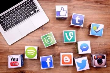 Amazing Đà Lạt - Cung cấp dịch vụ truyền thông quảng cáo online tại Đà Lạt