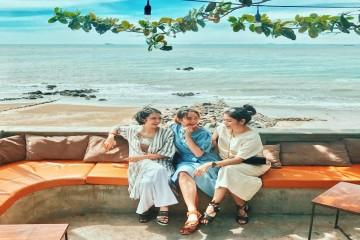 Du lịch Vũng Tàu mùa nào đẹp nhất?
